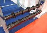 ベルト・コンベヤーのドラムローラーの低抵抗のサポートのコンベヤーのローラー