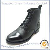 Армии верхних лодыжки борьбе защитные ботинки