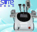 Sume Painless Easy Weight Lose Machine Sexy Body Equipment
