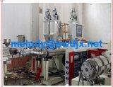 Machine d'extrusion de tuyaux PPR 63mm-160mm