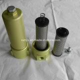 공급 천연 가스 필터 스트레이너 Tgh-25