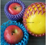 Фрукт и овощ качества еды размера ориентированное на заказчика упаковывая плетение сетки пены EPE пластичное