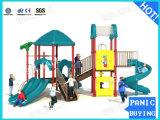 Los niños Parque de Diversiones equipo FS-093