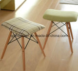 Tabouret en bois moderne avec le prix bon marché (M-X3067)