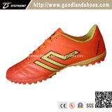 De Voetbalschoenen van de Voetbalschoenen van de Sport van de nieuwe Mensen van de Manier met Jiameng Pu 20112