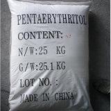 Mono Pentaeritritol Tech & Pentaeritritol 98% en venta