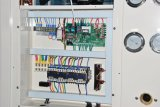 Fabricante experientes centralizar o ar condicionado (feitas na China)