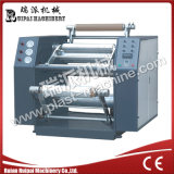 Máquina el rebobinar de la película de estiramiento de Ruipai