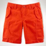 2014 Nouveau Style de mode Mens court pantalon couleur