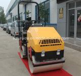 Rullo compressore di giro idraulico da 2 tonnellate del fornitore del rullo compressore (FYL-900)