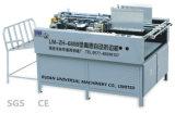 Papierkasten-Rand-seitliche klebende faltende Maschine (LM-ZH-680B)