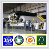 De enige Zij chemisch-Mechanische Raad van het Ivoor van de Pulp 350GSM