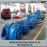 中国の製造者の高圧遠心砂および砂利ポンプ