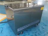 超音波洗剤のクリーニング装置Bk-3600e