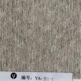 Pellicola di immersione idrografica del carbonio di Yingcai 0.5m della fibra dell'acqua di stampa calda eccellente di trasferimento