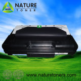 Cartucho de toner negro 406522 (SP3400) para Ricoh Aficio SP 3400/3410