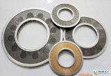 Нержавеющая сталь спекла диск сетки фильтра 40 микронов