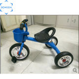 12'' Cheap Baby Tricycle with High Quality