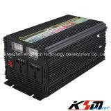 Desligar o sistema de grade do Painel Solar Inversor Micro 1500W