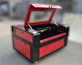 Macchina per incidere 1390 del laser
