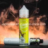 Flüssigkeit, e-Saft, Dampf-Saft heißes verkaufen10ml und Milchmann 30ml Innevape E-Flüssigkeit des USAtaffy-Mann-30ml E
