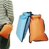 Nouvelle taille de sacs (XGJ-07)