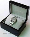 De Levering voor doorverkoop van de Doos van de Gift van de Verpakking van het horloge