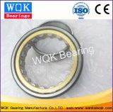 Zylinderförmiges Rollenlager des Wqk Rollenlager-Nu1008em