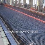 De Prijs van de fabriek die in het China Misvormde Staal van de Staaf voor Beton wordt gemaakt