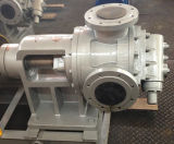 Nyp interne Fahrwerk-Schmieröl-Pumpe