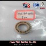 Самосмазывание и высокотемпературный шаровой подшипник пластичного подшипника 6801 взгляда украдкой для медицинской службы