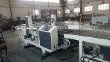 GBJAutomatic die het Assembleren van de Verdeling Machine inlassen