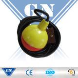 Interruttore del livello del galleggiante del cavo (CX-FLM-KEY)