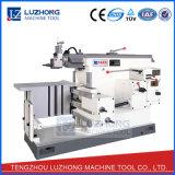 Máquina de moldagem mecânica (Metal Shaper Machine BC6050)
