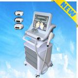 Портативное устройство ультразвуковой поверхности поднимите салон машины для похудение