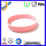 Our Factory Silicone Bracelet에 있는 세계 Cup Orders Processed