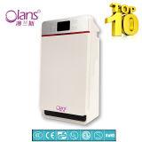 Фошань Шэньчжэнь Чжухай оптовой высокое качество очистки воздуха фильтр HEPA управления Турции фильтрации воздуха