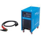 IGBT инвертор Carbon-Arc выдалбливания /ММА Сварочный аппарат (ZX7-1250)