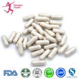 체중 감소를 위한 환약을 체중을 줄이는 건강한 규정식 제품 비타민
