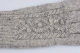 Кашмирских женщин теплый Telefingers перчатки