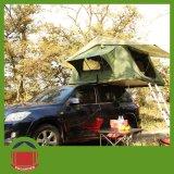 4X4 nicht für den Straßenverkehr Roof Top Tent für Hiking mit 200d Oxford Flying
