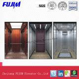 جيّدة يبيع مسافر مصعد مصعد من الصين صاحب مصنع