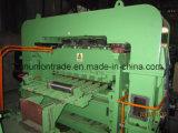 Fabriqué en Chine /ligne de galvanisation /l'équipement de galvanisation