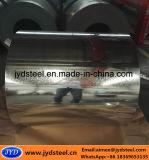 Гальванизированная стальная катушка для конструкции