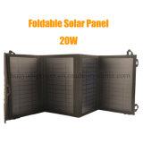 40800mAh/150whによってはLEDの照明の太陽発電機の電力源の電源が家へ帰る