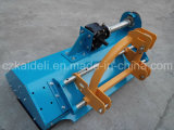 CE chaud Aproved 20-50HP Tractor Mounted Flail Mower de 2015 Selling