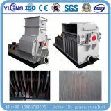 Un moulin à martelage à sciure fine et efficace