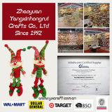 Décoration de Noël (ZY11S311-1-2 24'') Produit de cadeau de Noël cadeaux de Noël