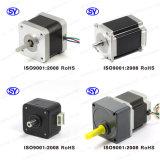 35 mm (NEMA 14) Stepper ElektroMotor
