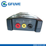 Elektronischer Testgerät-einphasiger Energie-Messinstrument-Prüfungs-Installationssatz (GF112)